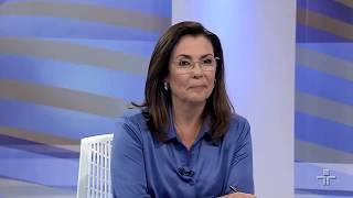 Como a crise no país está afetando o humor dos brasileiros