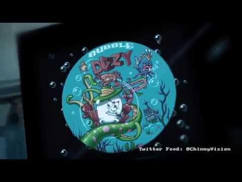 Bubble Dizzy Amiga