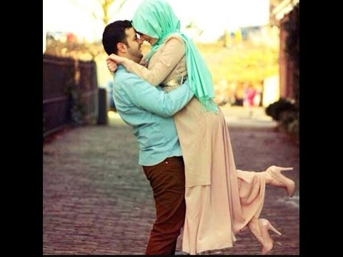 DUA TO GET MARRIED IN LESS THAN 4 MONTHS INSHALLAH