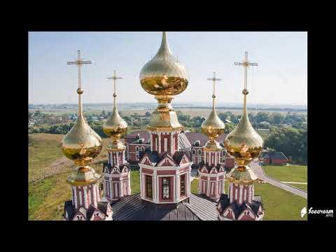 Золотая моя золотая  Николай Шипилов