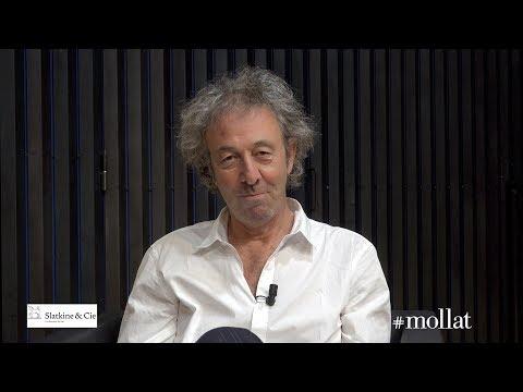 Luca Di Fulvio - Les enfants de Venise - Slatkine & Cie
