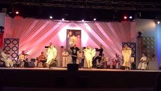 اغاني حصرية مهرجان تستور الدولي للمالوف و الموسيقى العربية التقليدية - سلاطين الطرب تحميل MP3