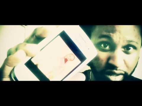 CheZZa ft. MrMR - Bye Bye Baby (PRODUCED BY MrMR)