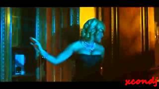 DJ X CON vs Kat Deluna ft Costi - Always On My Mind