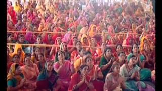 Tera Pal Pal Bita Jaye By Aacharya Piyush Maharaj Full Song I Harihar Harihar Japa Kar