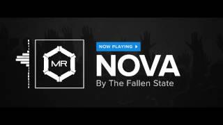 The Fallen State - Nova [HD]
