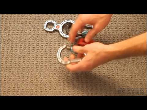 Mammut Carabiner Review – Mammut Bionic