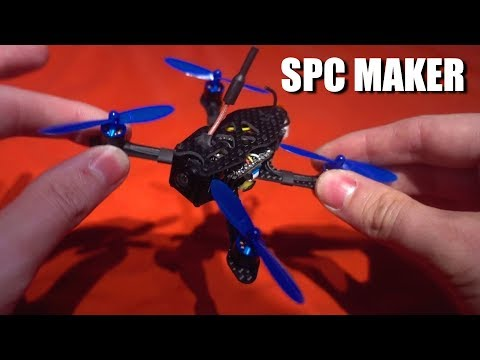 spc-maker-95ep--failed-review