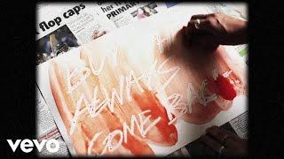 Смотреть онлайн Клип Ella Eyre - Comeback