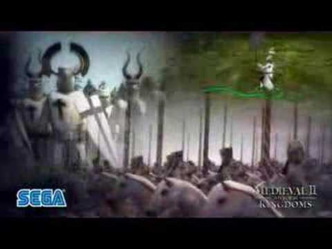 Medieval II: Total War - Collection