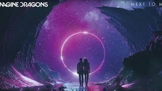 Imagine Dragons - Next To Me DL MF 320kbps Download Descarga