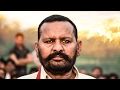 Download Video Sultans Of Strength | Wrestling Culture In India | Documentary About Desi Kushti & Dangals