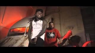 DJ Khaled   Don't Get Me Started ft  Ace Hood Official Video