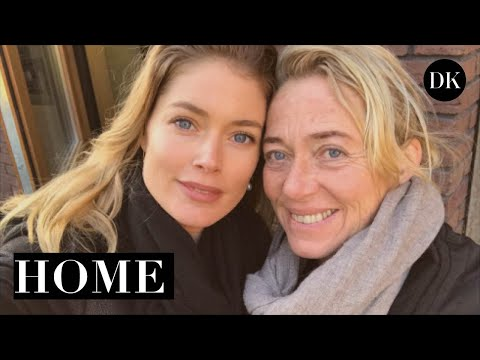 HOW IT ALL STARTED &amp AN INSIDE LOOK INTO MY DAILY LIFE • DOUTZEN DIARIES
