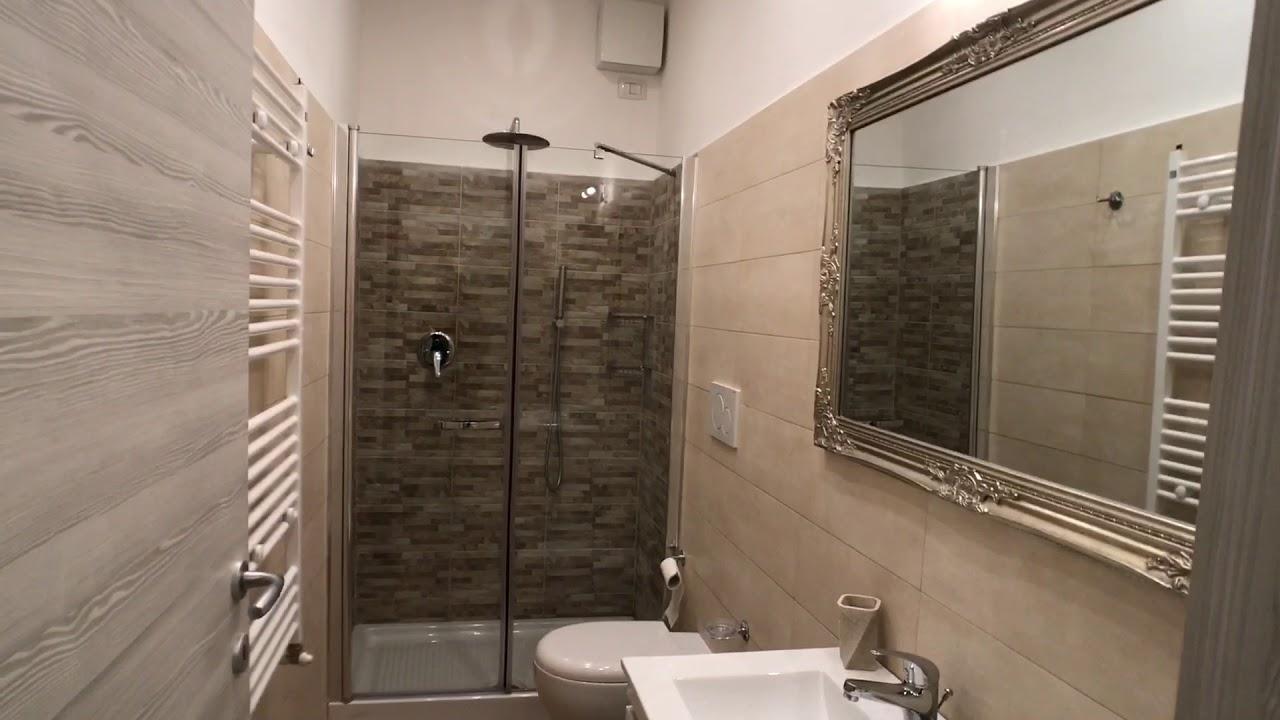 1-bedroom apartment for rent in Santa Croce
