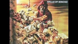 Helloween - Judas