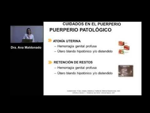 Mezzi da asterischi vascolari trattamento fisso