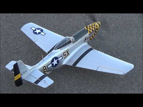 p51-mustang-maiden-crash--zohd-nano-talon-crash--rctutos-airlines--rctutos-288