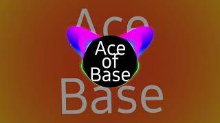 Ace Of Base - Happy Nation (Fred & Mykos Remix)