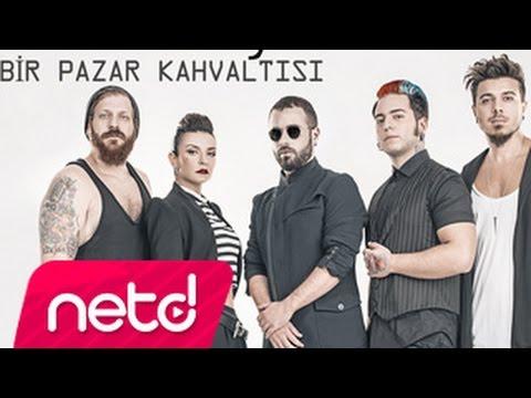 Emre Aydın feat. Model - Bir Pazar Kahvaltısı letöltés