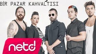 Emre Aydın feat. Model - Bir Pazar Kahvaltısı