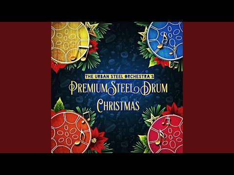 O Little Town of Bethlehem (Bonus Track)