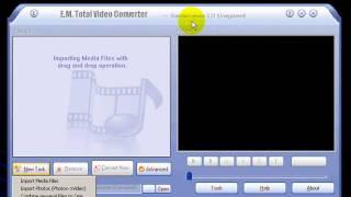 Como cambiar de formato a un video y Como Cambiar un Formato de Video a Otro