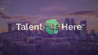 Canada's Construction Industry – Talent Fits Here