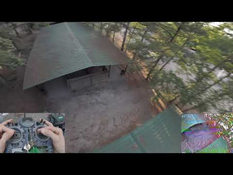 distraction-will-not-stop-the-ripping--fpv-freestyle