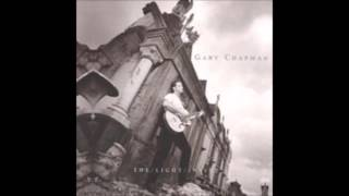 Amy Grant - Razor's Edge with Gary Chapman