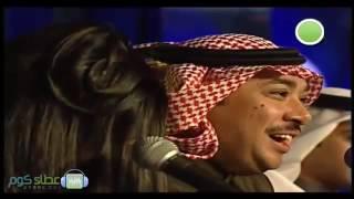 تحميل اغاني مد الهجر الشاعر صالح الشادي MP3