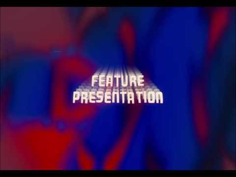 Focus Features / Laika - Intro (2012) [HD]