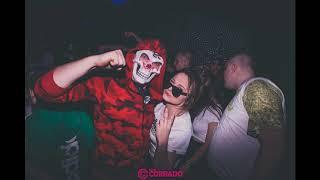 SOUND BASS - Club Corrado Suchowola - Noc Świrów (02.03.2019) EMUZA.NET