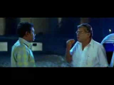 Ambasamuthiram Ambani Traier,  Ambasamuthiram Ambani Movie Free download online