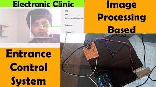 arduino camera image processing - Thủ thuật máy tính - Chia sẽ kinh