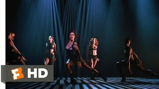 Chicago (4/12) Movie CLIP - Cell Block Tango (2002) HD