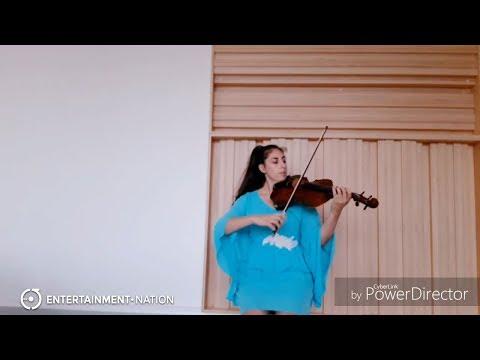 Em Viola - Kuan Tujhe Yun