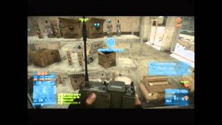 Ps3 BF3 Gulf Of Oman Glitch [NEW] 2012