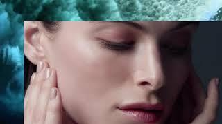 La Mer  The NEW Regenerating Serum Advert