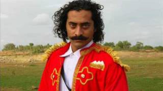 Mangal Pandey - The Rising (of Meenalkumar)