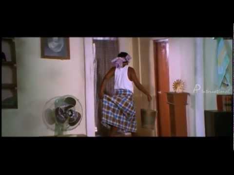Middle class madhavan vivek teases vadivelu youtube.
