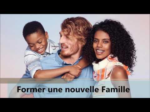 Rencontres en france - parship.fr