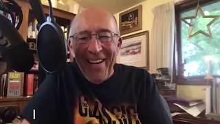 Youtube with Fantastik Leadership TrainingMy Featured Video 3 sharing on PublicVoice TrainingCourseWith James Fantastik