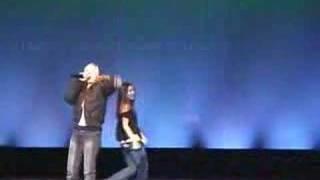 AAA Culture Shock 2004-2007 Teaser