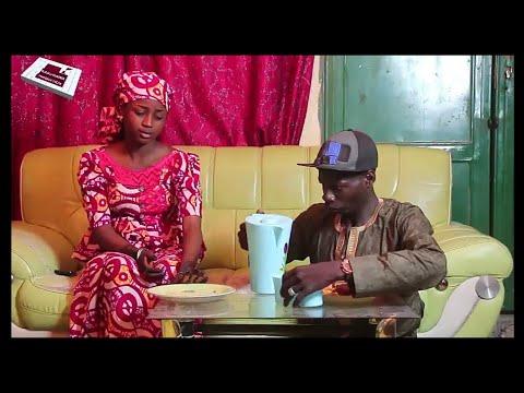 BUDURWAR WAWA 1&2 LATEST NIGERIAN HAUSA FILM 2019 WITH ENGLISH SUBTITLE