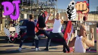 افضل ريمكس اجنبى مشهور جدا 2020 ✪ رقص عصابات المافيا ???? ريمكساتDj remix تحميل MP3