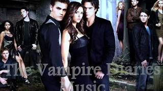 TVD Music - Epiphany - Angel Taylor - 2x16