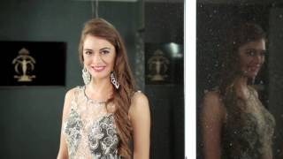 Miss Supranational 2015 Contestants from Europe