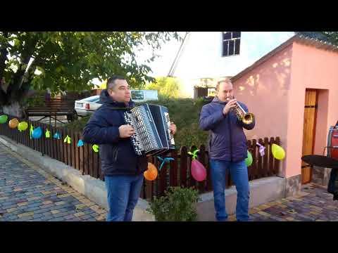 "Гурт ""ВВВ"" 097-144-14-98 Володимир Грубальський, відео 11"