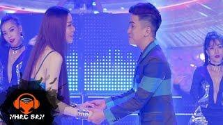 [LIVE 24/7] Sến Nhảy Remix   Khưu Huy Vũ ft Saka Trương Tuyền